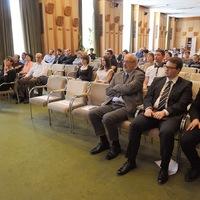 A magyar szellemi örökség értékeinek megőrzése a diaszpórában a Mikes Kelemen Program keretében