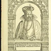 Nem Kepler ölette meg a csillagászt