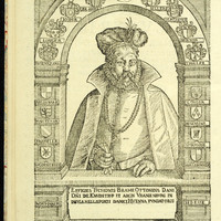 Ravaszdi Shakespeare - Cseh Tamás ma lenne hetven éves