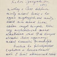 Cserépfalvi Imre kinyomta volna Kodály Zoltánt?
