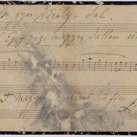 Egy született európai: Liszt Ferenc