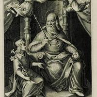 A liliomos herceg