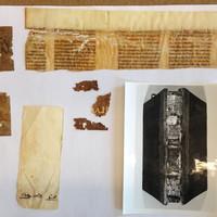 Véglegesen megoldódhat a kalocsai ősnyomtatvány rejtélyes története