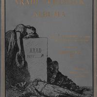 Az Aradi vértanúk albuma
