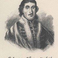 """""""Szavak, akiknek Főbusza volt Vitéz"""" – Csokonai Vitéz Mihály születésnapja – 1773"""