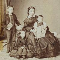 150 éve halt meg Szendrey Júlia