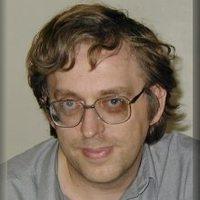 Drótos László Hungarnet díjas