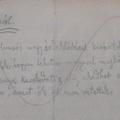 Babits fordítási dilemmái Dante hat sora kapcsán
