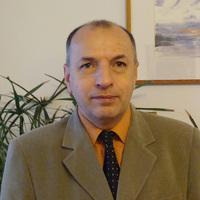 """""""A Könyvtári Intézet erőforrás"""" – interjú Fehér Miklóssal"""