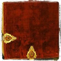 #corvina14 #codices #manuscript  Cod. Lat. 121  Augustinus, Aurelius: De civitate Dei  1470-1490 között. Nápoly, Pergamen.