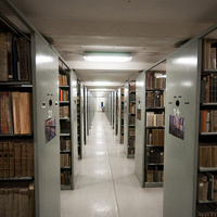 A Corvinától a digitalizálásig - Múzeumok Éjszakája