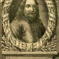 Az első magyar nyelvű nyomtatott orvosi könyv szerzője
