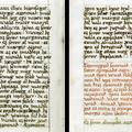 A Margitsziget névadója és a bizánci császárnő