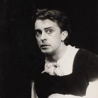 1956 – Színháziak színházakról, forradalomról. 9. rész