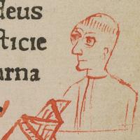 A legkisebb példány - A Budai Krónika Princetonban 1.