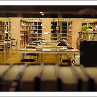 Palotaséták - Múzeumok Éjszakája