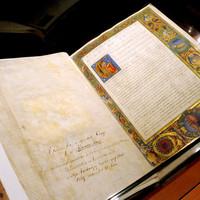 Corvinaünnep – Az okos és szép beszéd tudománya