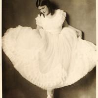 """""""Az isteneknek is kedves a tánc"""" – A tánc világnapja"""