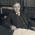 80 éve hunyt el Hevesi Sándor