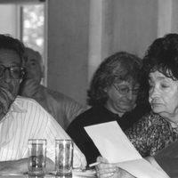Vissza az emberig, 10 éve hunyt el Szabó Magda