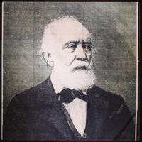 Kossuth Lajos #könyvtár #library #szabad_szó,  #1894