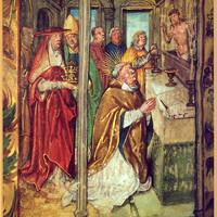Gregorián és gergelyezés