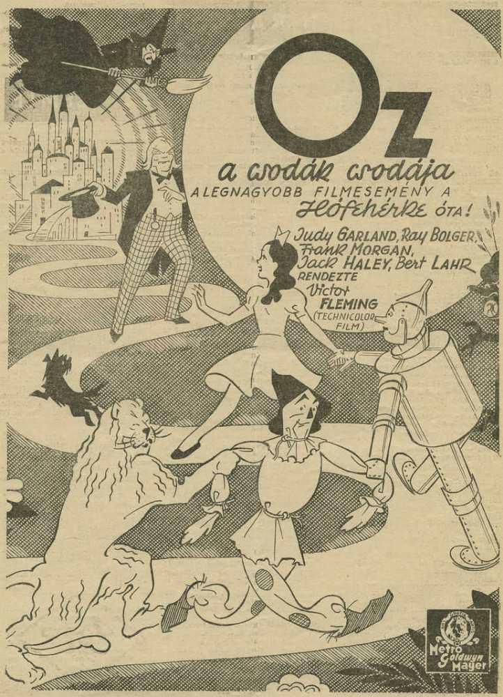 1940_oldal_031_kep_0001_optim.jpg
