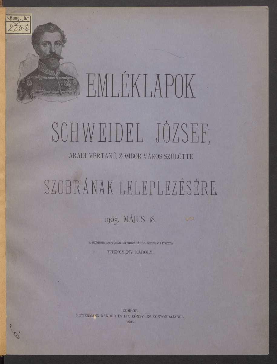 3_emleklapok_schweidel_m_304402.jpg