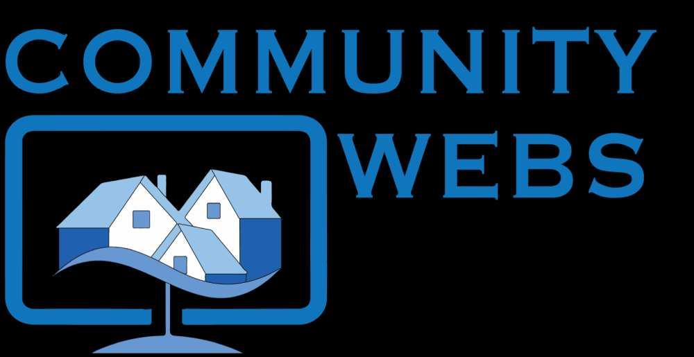 community_webs_opti.jpg