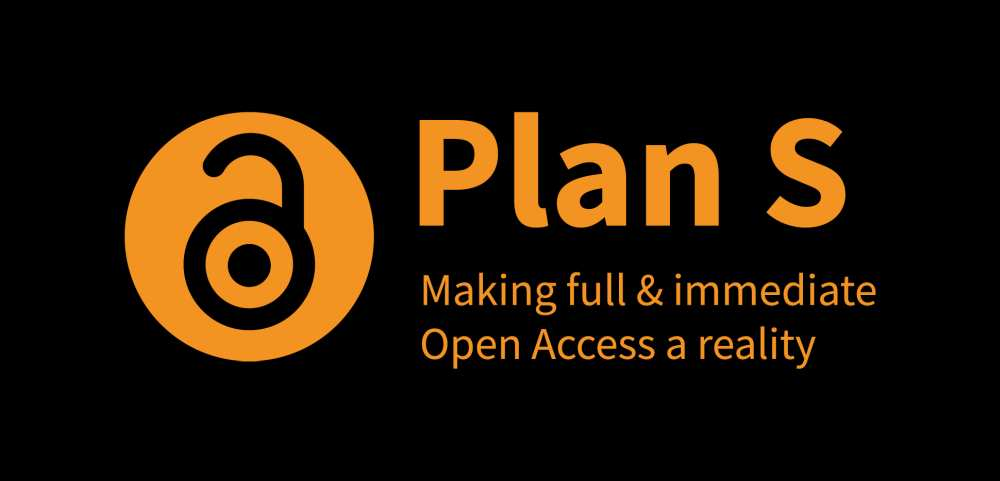 liber_szp_oa_2_kep_plan_s_logo_default_opti.jpg
