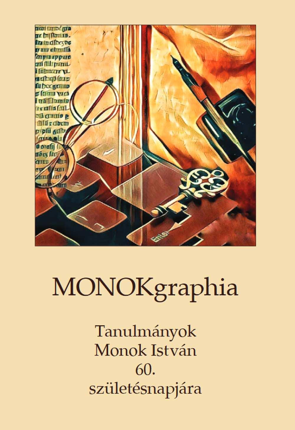 monok2_tanulmanykotet_opti.jpg