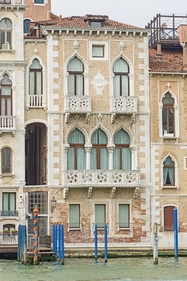palazzo_contarini_fasan_venice_2.jpg