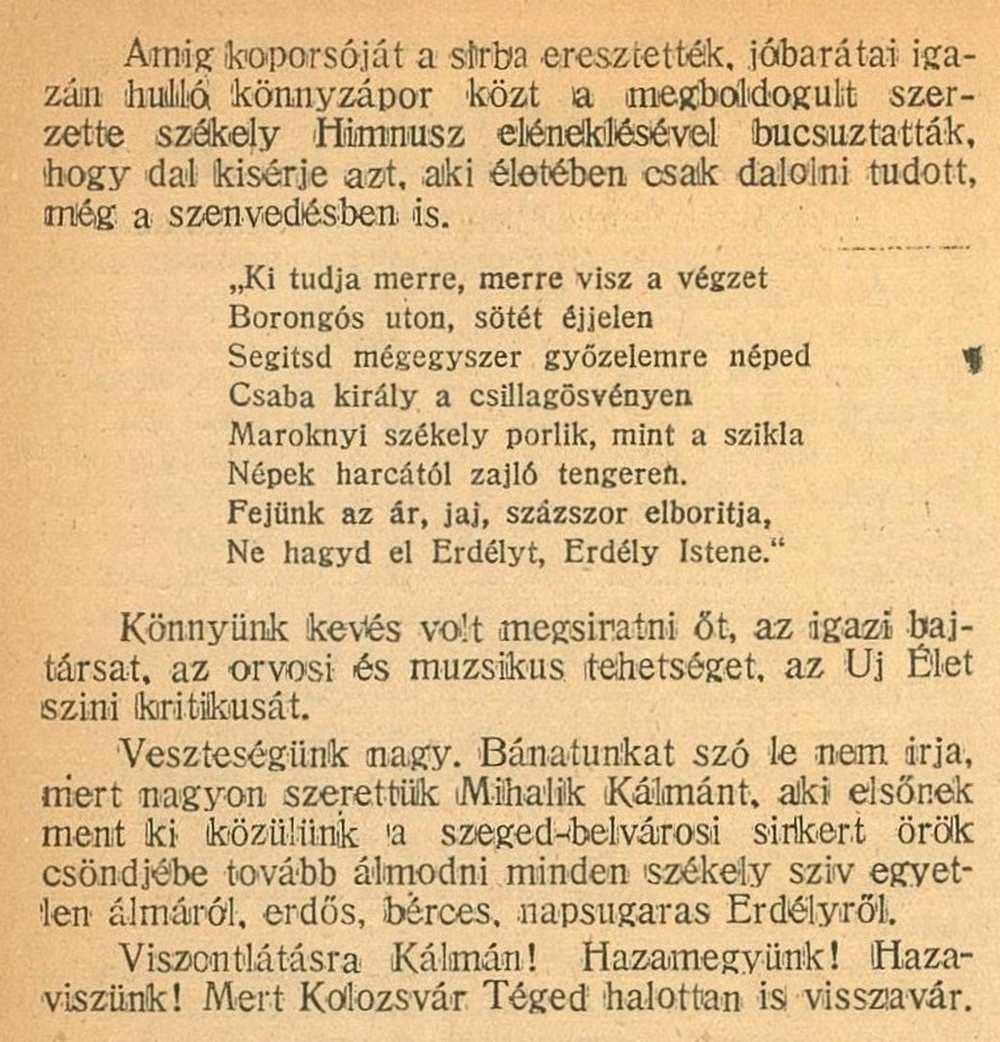 uj_elet_1922_09_15_12_mihalik_kalmanrol_szekely_himnusz_opti.jpg