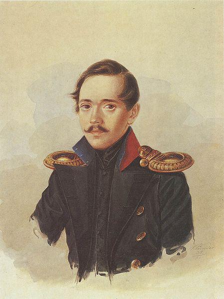 02_lermontov_1838wikipedia.jpg