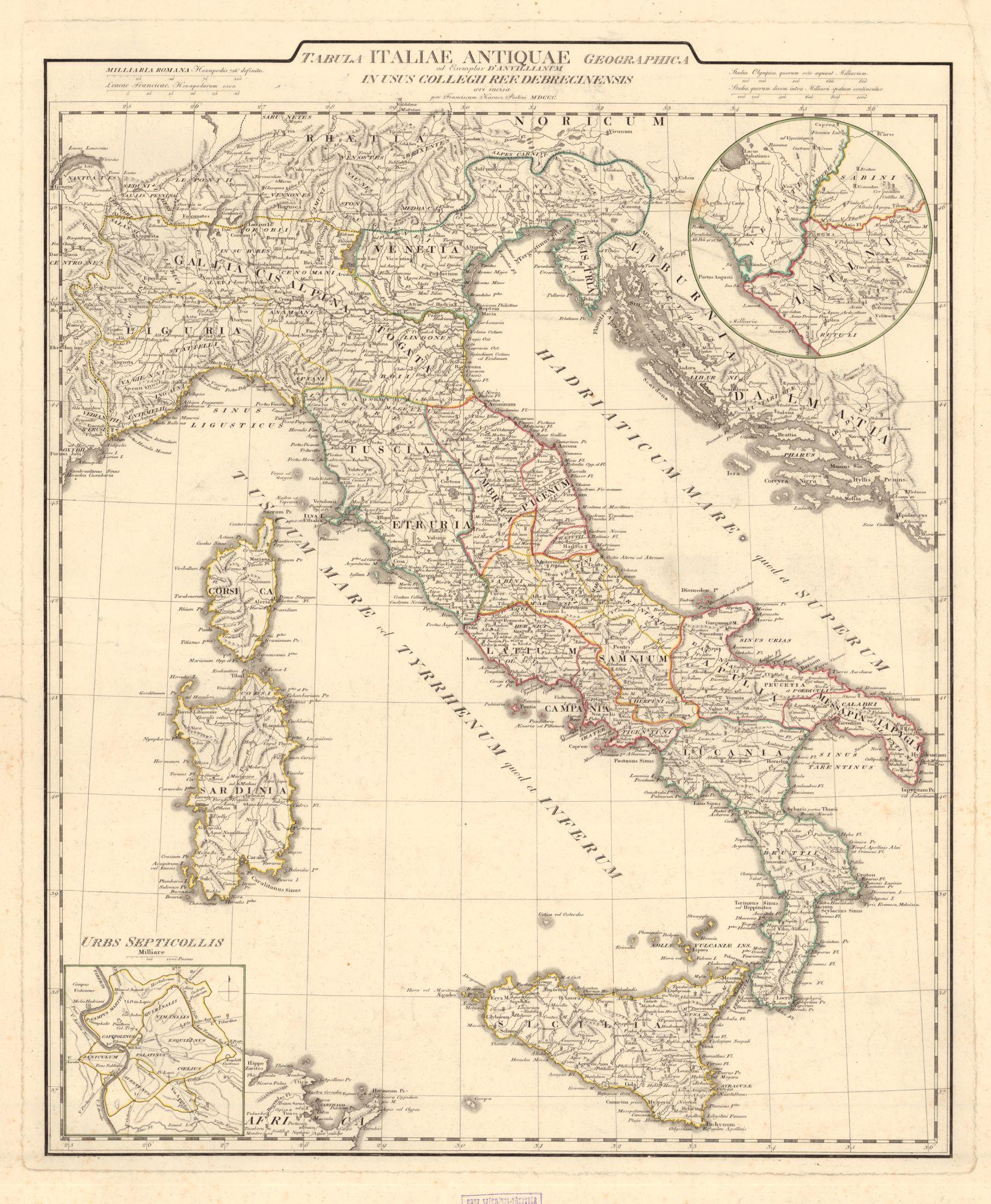 04_kep_tabula_italiae_1800_tr_2465arch.jpg