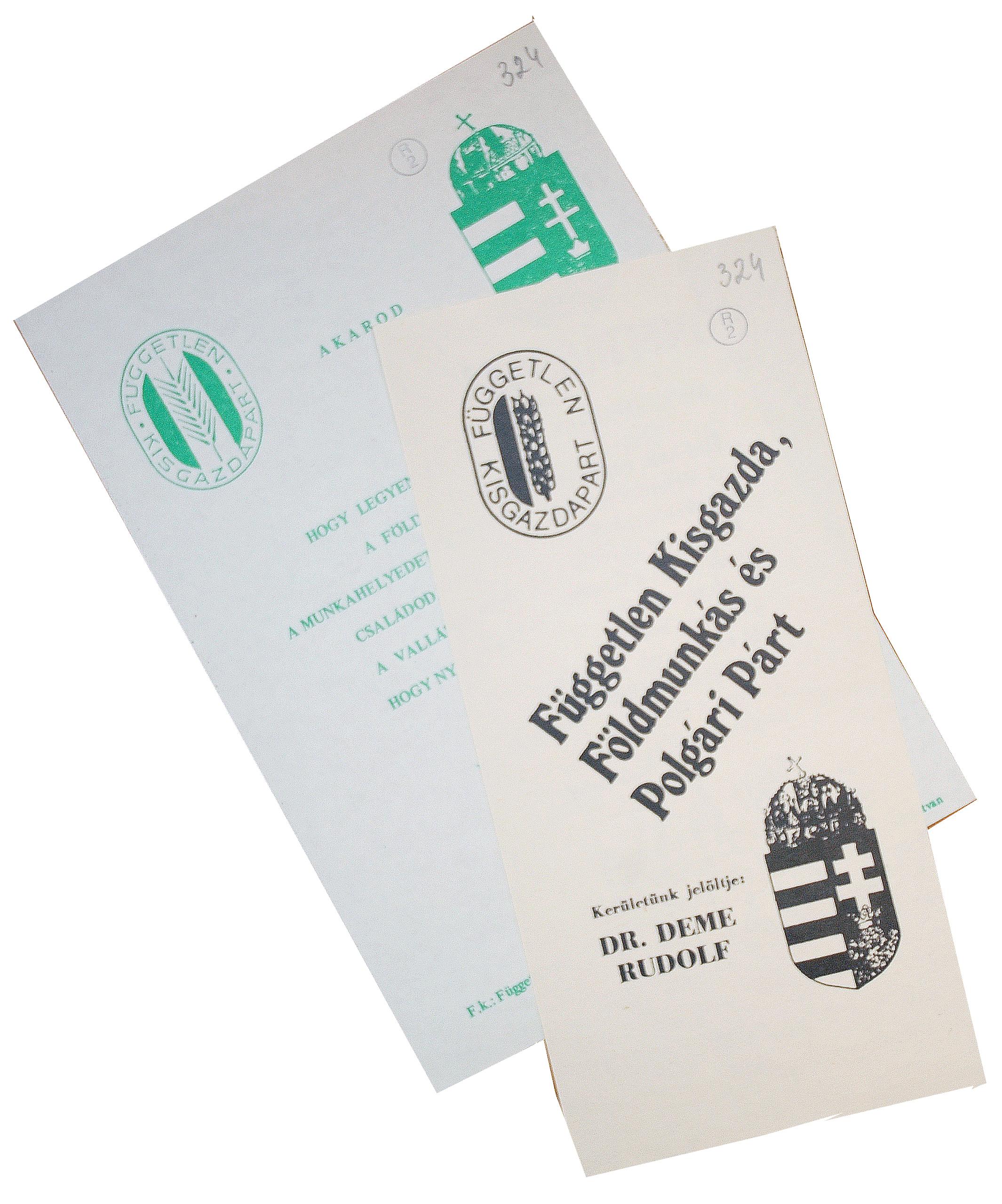 05_fkgp_nemzetikonyvtar.JPG