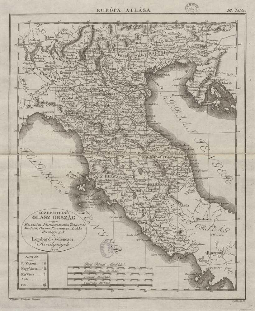 05_kep_kultsar-atlasz_1822_kozep_felso_olaszorszag_ta_3006-3.jpg