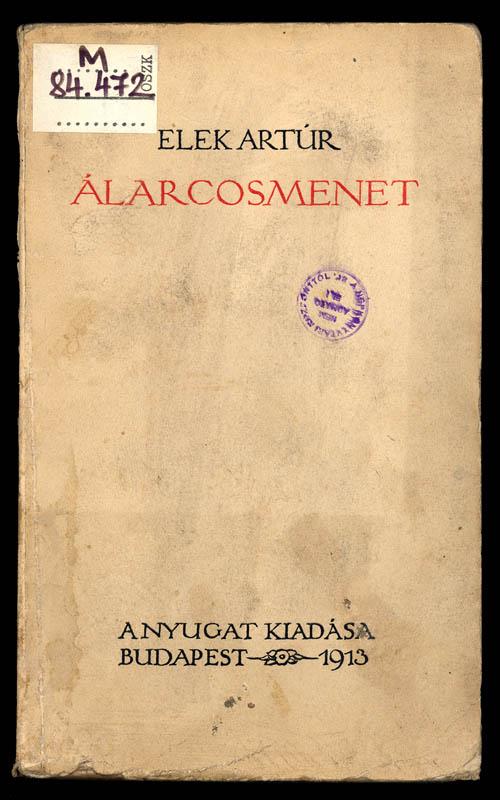 069elek_artur_alarcosmenet_ahub1_84472.jpg