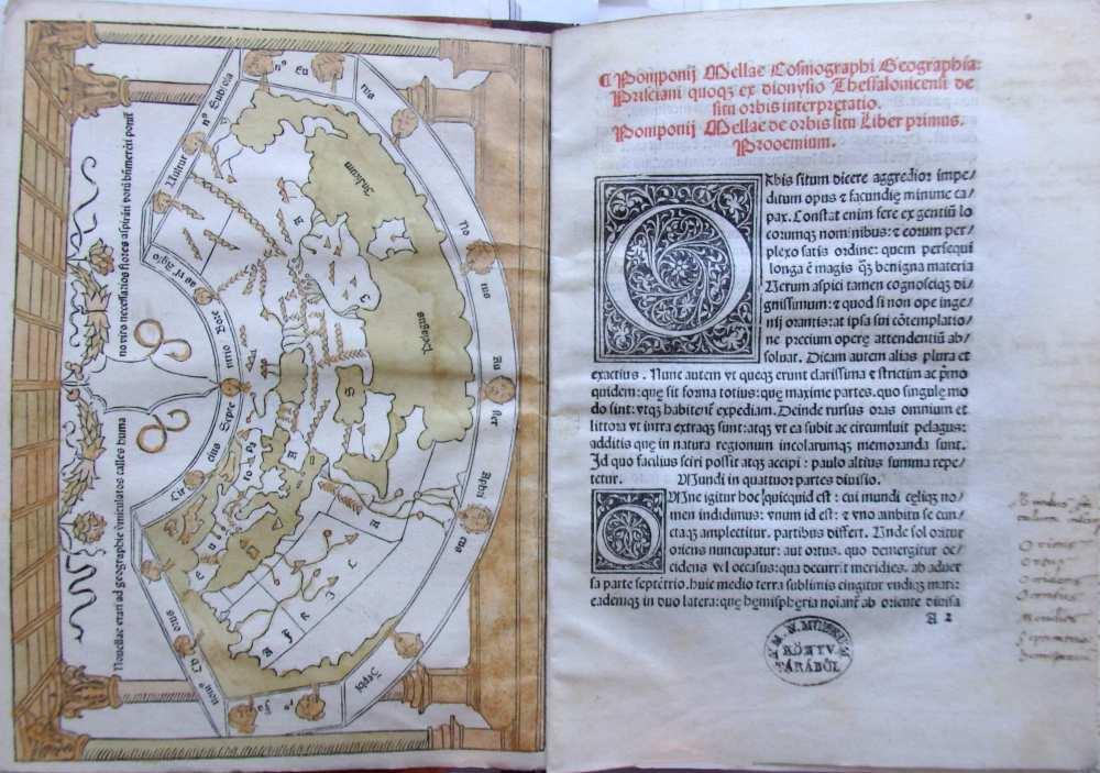 06_kep_p_mela_cosmographia_opti.jpg