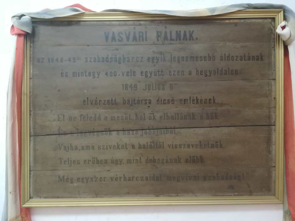 10_vasvari_emlektabla_tiszavasvari_muzeum.jpg