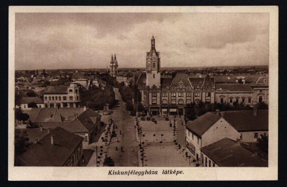11_kiskunfelegyhaza_latkepe_k_2084.jpg