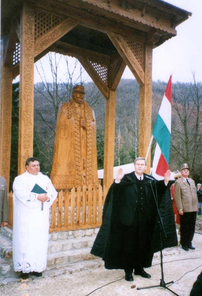 11_szilvasvarad_karpatok_ore_2002.jpg