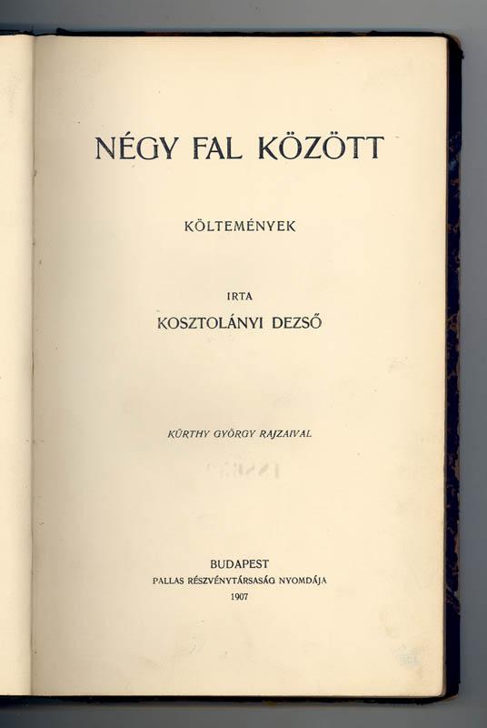 137kosztolanyi_negyfal_kozott_cimlap_002_hub1_188652.jpg