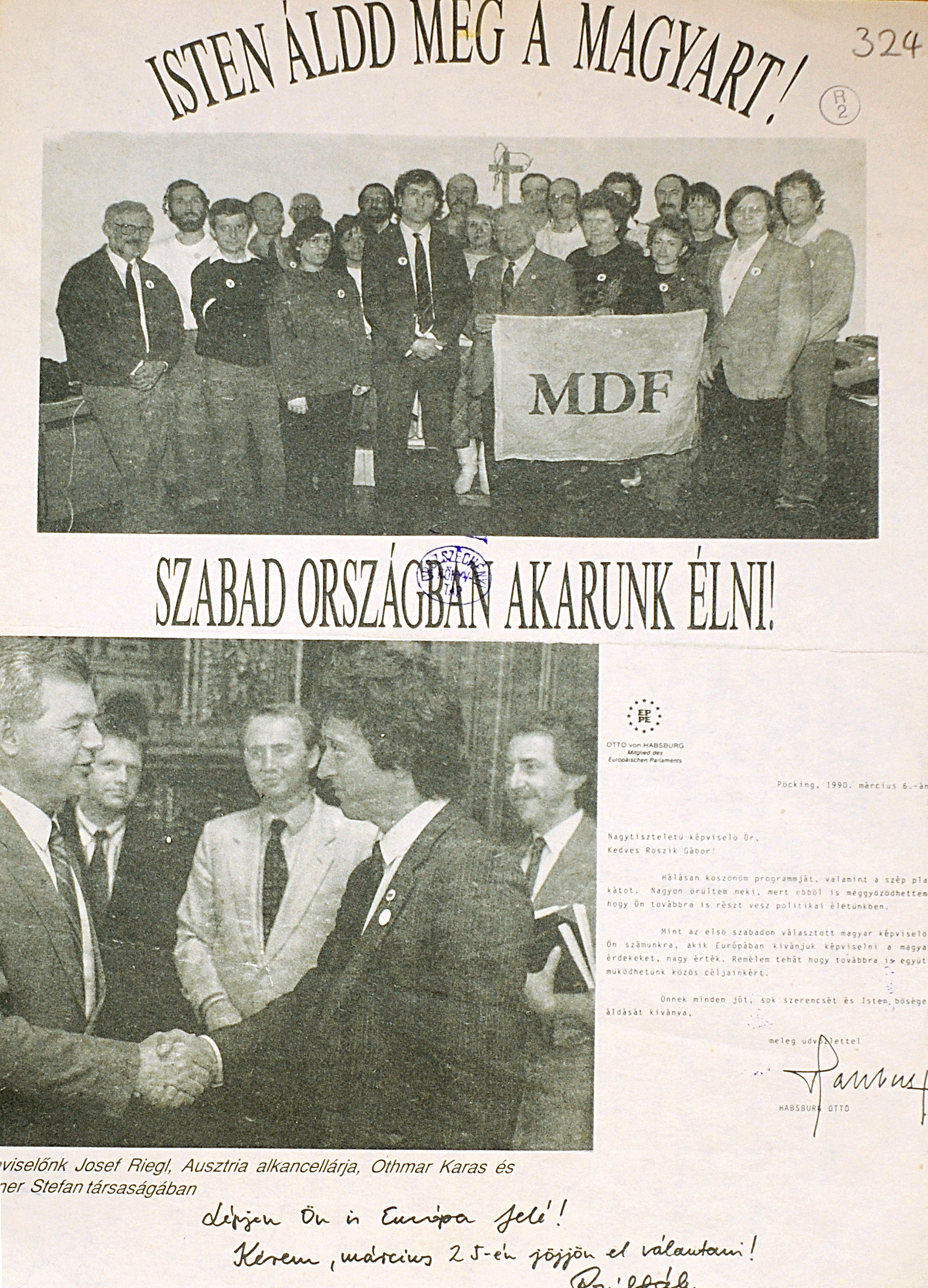 14_mdf_nemzetikonyvtar.JPG