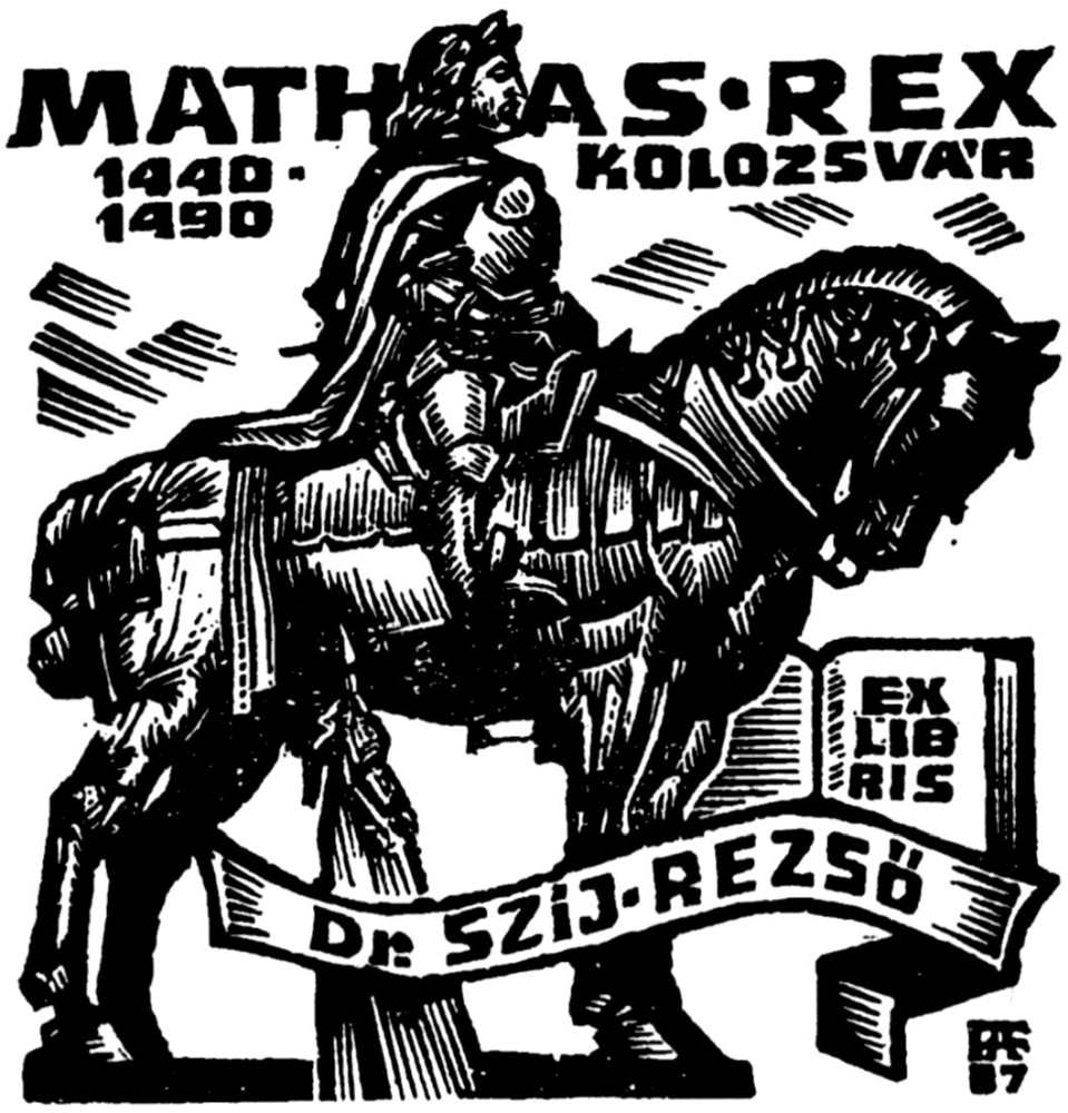 1_kep_ex_libris_dr_szij_rezso_grafikus_fery_antal_1987.jpg