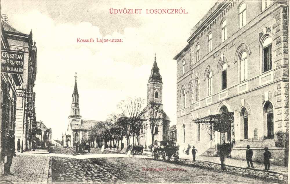 1_losonc_kossuth_l_utca_p_45_0115-1.jpg