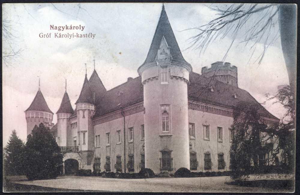 1_nagykaroly_karolyi_kastely_n_480.jpg