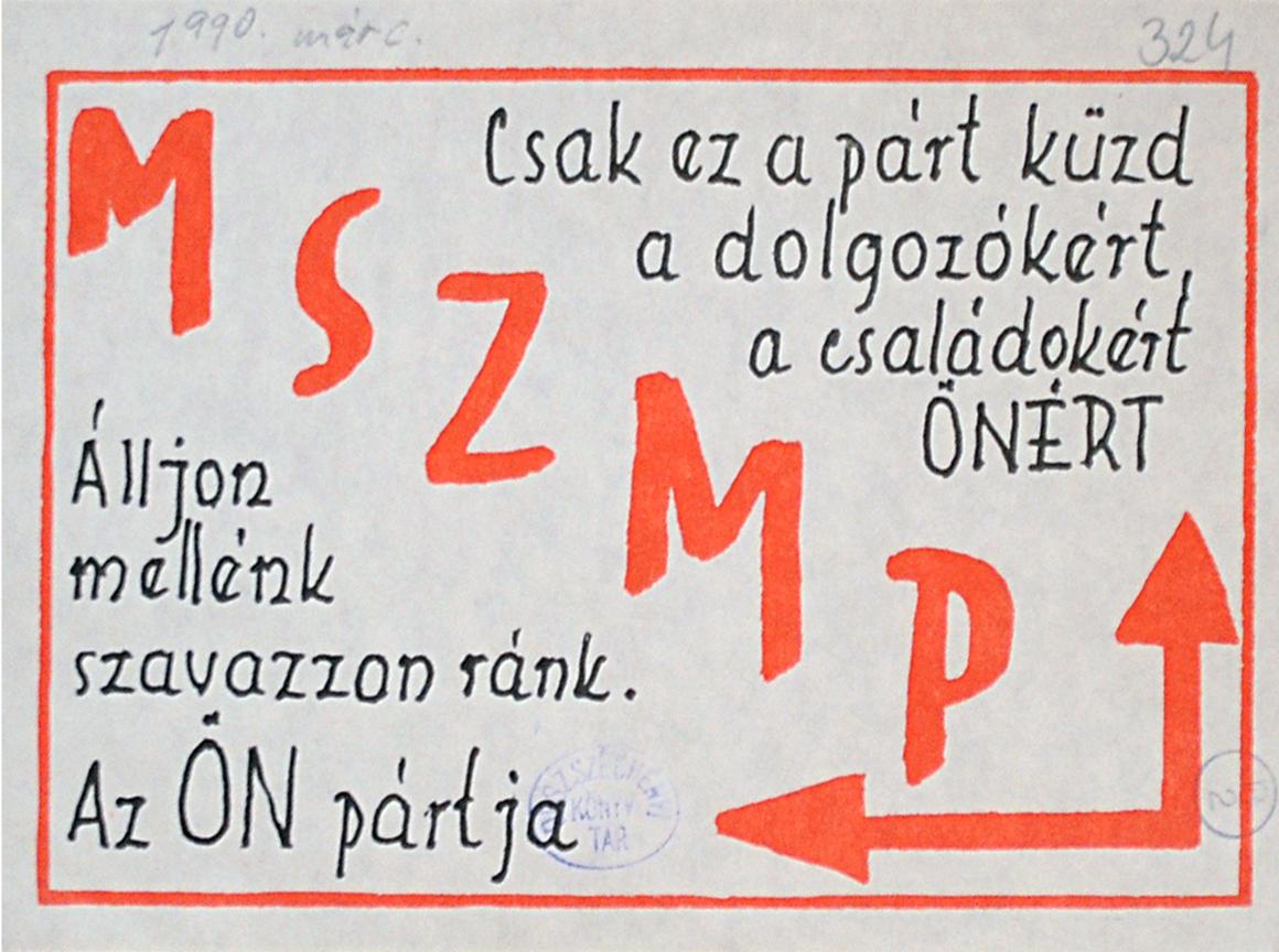 20_mszmp_nemzetikonyvtar.JPG