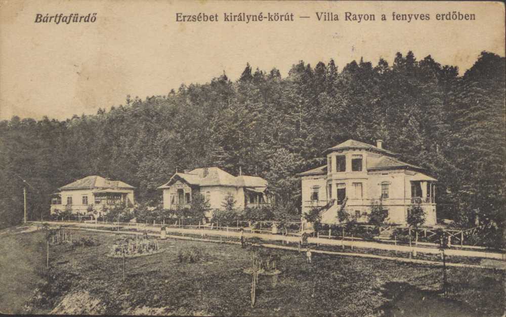 2_erzsebet_korut_b_1921.jpg