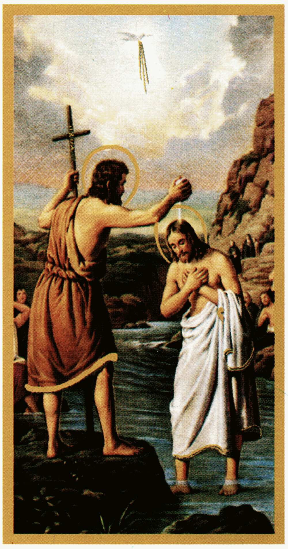 2_kep-jezus_megkeresztelese_szentkep_uj_j_opti.jpg